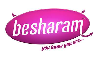 IMbesharam.com - Cupid Mantra