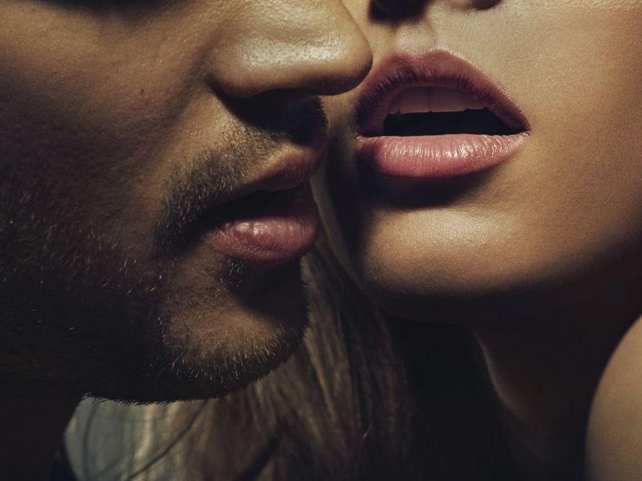 the art of seduction video