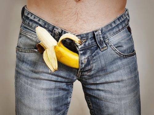 Penis - Myths & Facts - Sex Blog - Cupid Mantra